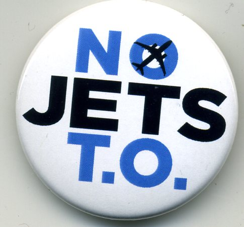 No Jets