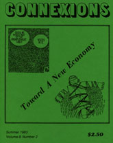 Connexions Toward a New Economy