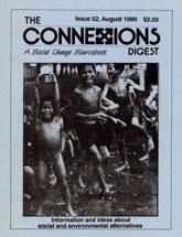 Connexions 52