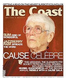 Muriel_Duckworth_Coast_cover