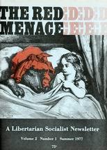 Red Menace #2