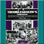 BC12474-TroublemakersBook.jpg