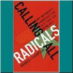 BC19761s-CallingAllRadicals.jpg