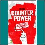 BC40303s-CounterPower.jpg
