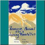 BC8531-LivingRevolution.jpg